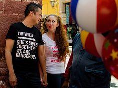 Preboda Rebeca & Paco