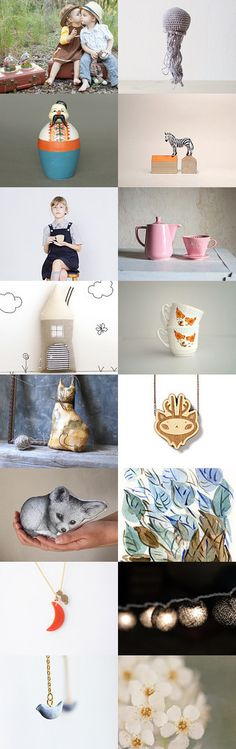 little gifts by amelia on Etsy--Pinned with TreasuryPin.com