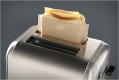 holy crap that's freaking genius!!!!! and only $11 ....my sandwiches just got 10x better