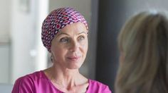 The worst things you can say to someone with cancer - NEWS.com.au #757Live