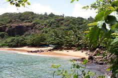 Jungle beach in #Sri Lanka bookings@inspirevoyage.com http://holidays-in-lanka.co.uk/