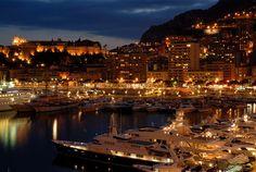 Amalfi Coast luxury sailing holidays, Pershing 72 Angels and ...