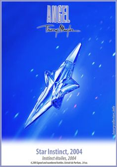 Angel Parfum, Angel Fragrance, Thierry Mugler Angel Perfume, Christmas Shopping, Perfume Bottles, Lotions, Fragrances, Polyvore Fashion, February