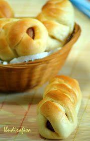Sausage Rolls, Hamburger, Food And Drink, Sweets, Bread, Snacks, Cookies, Baking, Cake