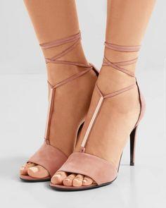 d2f0c37d4d5b 119 best Women s Shoes images on Pinterest