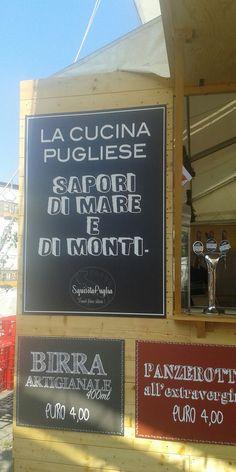 La #Puglia si fa riconoscere anche all' #Expo di #Milano 2015. E lo fa guadagnandosi il primato enogastronomico sulla #Lombardia.  - http://www.itipicidipuglia.it/2015/08/25/expo-puglia-supera-lombardia-bandiere-del-gusto/  #expo2015 #milan #birra #beer #sapori #mare #sea #monti #terra #land #hills