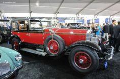 1928 Rolls-Royce Phantom I Images Rolls Royce Phantom, My Images, Hot Rods, Antique Cars, Vintage Cars