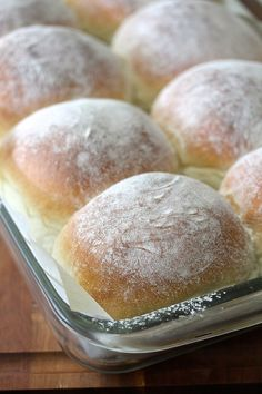 The Waterford Blaa                                                                                                                                                      More