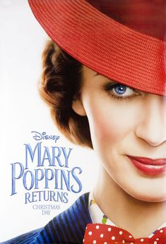 Mary Poppins Returns in US theaters December 2018 starring Emily Blunt, Lin-Manuel Miranda, Meryl Streep, Ben Whishaw. Set in Depression-era London of the Mary Poppins Returns sees Michael and Jane Banks (Whishaw and Mortimer) now grown up. After Micha Ben Whishaw, 2018 Movies, New Movies, Movies To Watch, Movies Online, Family Movies, Iconic Movies, Cartoon Movies, Latest Movies
