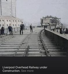 Liverpool History, Southport, Chester, The Good Place, Louvre, Building, Places, Travel, Viajes