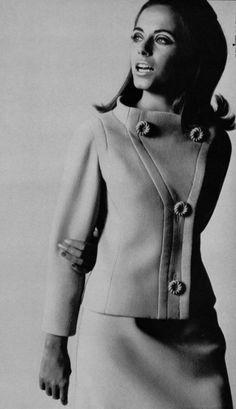 1966 Cardin