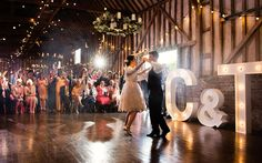 17 Romantic Wedding Venues In The South East - Lillibrooke Manor Vintage Country Weddings, Country House Wedding Venues, Wedding Venues Uk, Barn Wedding Venue, Event Venues, Wedding Venues Berkshire, Homecoming Themes, Dance Themes, Barn Dance