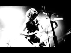 "Halestorm- ""Mz. Hyde"" [OFFICIAL MUSIC VIDEO] upload Feb 4th 2014, best music video ever"