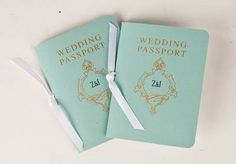 Vintage Wedding Ideas from the 1920s | Destination Weddings and Honeymoons