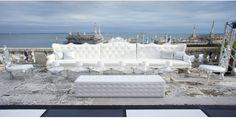 Bubble Miami | Chic Special Event Furniture Rentals | Miami Furniture Party Rental | Orlando Furniture Rental | Nationwide | Bubble Miami
