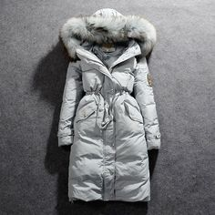 Cheap fur short coat, Buy Quality fur coat ladies directly from China fur women coat Suppliers:                                                                                         Size(cm)      S      M      L