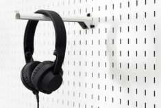 We have recently featured and reviewed the AIAIAI TMA-2 Modular Headphone and it's undeniably a beautiful product that will be part of your everyday use.