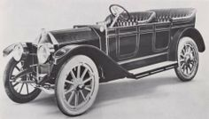 1912 chevrolet classic six 4dr touring 02