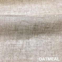 5 COLORS /LUBEL Pure 100% Lightweight Solid Linen Fabric | Etsy Swatch, Drapery, Linen Fabric, The 100, Upholstery, Yard, Costume, Pure Products, Etsy