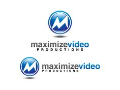 Video Production Company needs an awesome logo. [Guaranteed!!] by seerdon