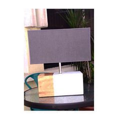 CaxtonAlile Grey Slate Lampshade  Biscuit Table Lamp #BeTheLight CaxtonAlile Living CaxtonAlile Designs  #CaxtonAlileLiving #November #Design #InteriorDesign #interiors #DesignNow #nigerianDesigner #lighting #CALCandyCollection #proudlyNigerian #lightingdesign  #CaxtonAlile #design #designlighting #caxtonaliledesigns #CALCandyCollection #interiors #AfricanCandy #MadeInNigeria #itastelikecandy #africaninteriors #asooke #African #AfricanDesigner #AfricanInteriordesigners #africaHandMade…