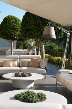 Spinocchia Freund's timeless and elegant interiors can be found in some of the world's most exclusive locations. Find out more here!