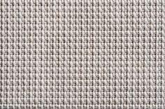 KIOTO-matto 160 x 230 cm vaaleanharmaa