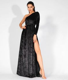 a07dd633 33 Best MissGuided Dresses images | Missguided dresses, Black ...