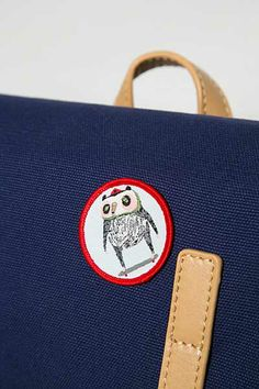 Great bags for great kids: www.vermala-bag.com Hiking Backpack, Children, Kids, Childhood, Adventure, Young Children, Young Children, Boys, Boys