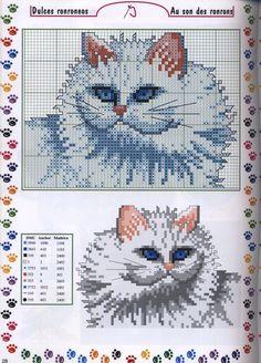 1 057.jpg (JPEG-afbeelding, 1151 × 1600 pixels)
