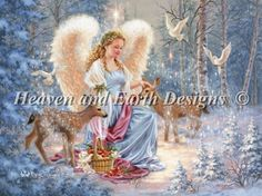 Oh Holy Night [GELSINGER26593] - $19.00 USD : Heaven And Earth Designs, cross stitch, cross stitch patterns, counted cross stitch, christmas stockings, counted cross stitch chart, counted cross stitch designs, cross stitching, patterns, cross stitch art, cross stitch books, how to cross stitch, cross stitch needlework, cross stitch websites, cross stitch crafts