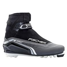 443f30b5b ... Pro NNN Cross Country Ski Boots 47Silver    Check this awesome product  by going to the link at the image.(This is an Amazon affiliate link and I  receive ...