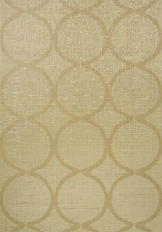 WATERCOURSE, Metallic on Neutral, AT7949, Collection Watermark from Anna French