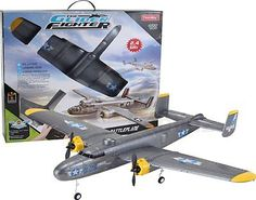 2.4g 2ch #radio controlled plane rc  #glider  plane sky surfer #airplane ,  View more on the LINK: 	http://www.zeppy.io/product/gb/2/161834459059/