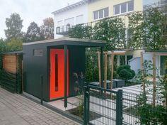 Schwörer Gartenhaus scu schwoerer gartenhaus garden outdoor