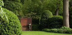 Garden Art by JanJoris.be