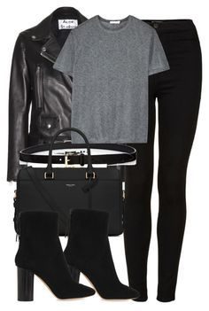"""""""Isabel Marant x Topshop"""" by muddychip-797 ❤ liked on Polyvore featuring Topshop, Acne Studios, Étoile Isabel Marant, T By Alexander Wang, Yves Saint Laurent, Isabel Marant, isabelmarant, fashionset and Topshopstyle"""