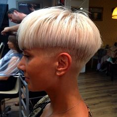 "Enzo & Anna's Hair World: Enzo""s Picks November"