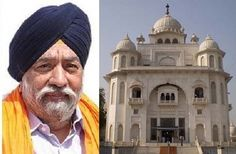 Opposition to Sikh genocide 1984 memorial: Sarna summon for 26 July by Giani Gurbachan Singh - http://www.sikhsiyasat.net/2013/07/21/opposition-to-sikh-genocide-1984-memorial-sarna-summon-for-26-july-by-giani-gurbachan-singh/