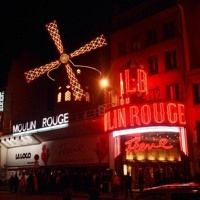 Nonpoint - Miracle by CaJetSetter on SoundCloud Paris Hilton, Heavy Metal, Neon Signs, Moulin Rouge, Heavy Metal Music