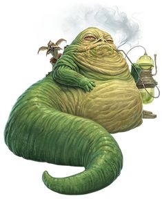 SWE11-Jabba.png (300×367)