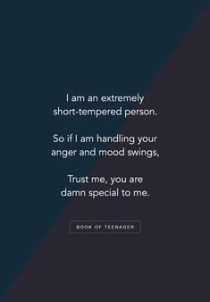 And you think that im hiding my feelings, it's not the truth i really don't wanna lose you Teenage Love Quotes, Cute Love Quotes, Crazy Quotes, True Quotes, Qoutes, Besties Quotes, Best Friend Quotes, Girly Attitude Quotes, Girly Quotes