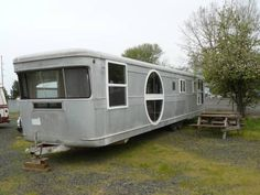 1956 Other Spartan Imperial Mansion, Travel Trailers RV For Sale in Forest Grove, Oregon | Sunset RV 5AG708 | RVT.com - 177664