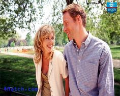 Casual dating during divorce