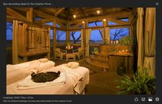 https://www.bing.com/images/search?q=%20spa%20rooms&first=0&FORM=IPAD00&safesearch=Moderate&PC=APBI