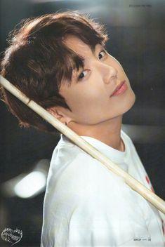 Amor de mi vidaa ♡_♡ #Jungkook #BTS