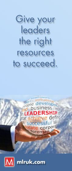 http://www.mlruk.com/leadership-skills
