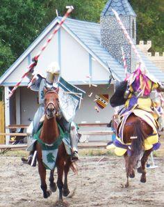 Des Moines Renaissance Faire
