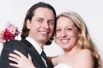 Ein #Pre-Wedding-Shooting oder auch #Verlobungsfotos oder #Engagement-Shooting genannt ist eine tolle Sache! Hier entstehen schöne Aufnahmen beispielsweise für die #Einladungskarten.