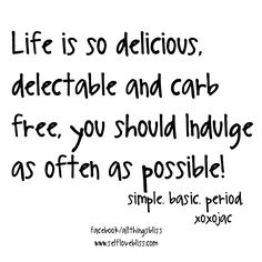 #indulge #life #love #life #words #inspire #inspiring #bliss